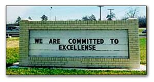 excellent excellense