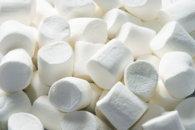 1016_marshmallow_630x420