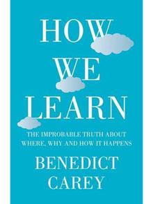 how we learn benedict carey pdf