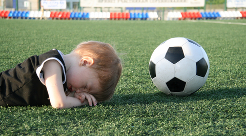 dejected-soccer-player