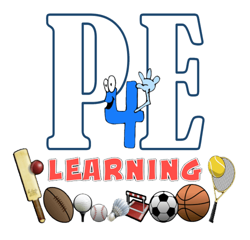 PE4LEARNING-MASTER-PNG