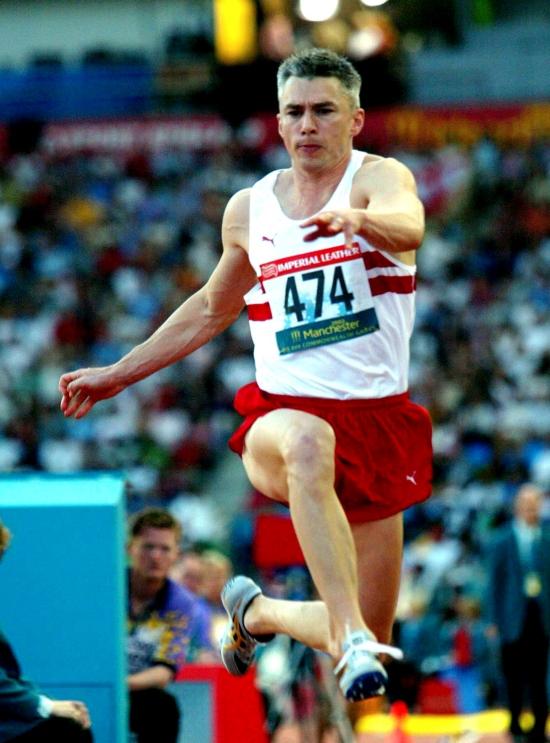 2002 - Jonathan Edwards