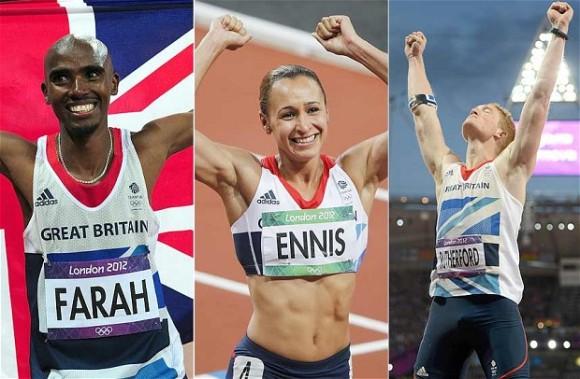2012 Great-Britain_2299974b