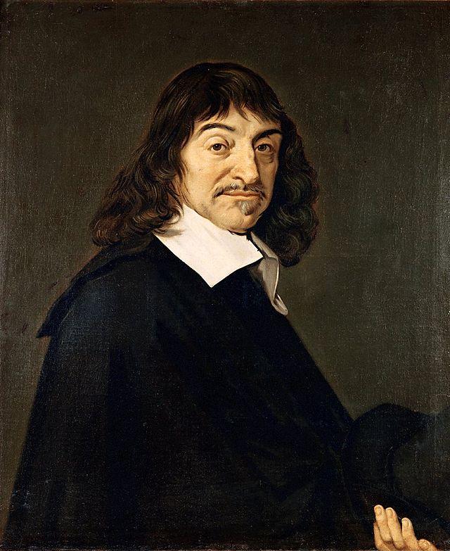 640px-Frans_Hals_-_Portret_van_René_Descartes