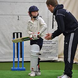 coaching-batting-2