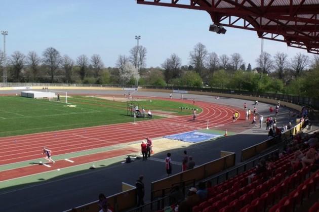 Palmer_Park_Stadium-630x419